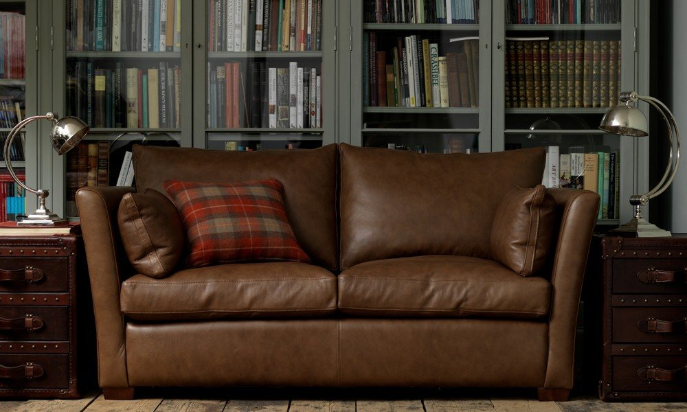 Curl Up and Stay Warm on Cosy Winter Evenings
