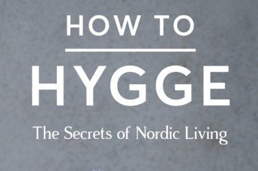 How to Hygge Your Home for the Winter