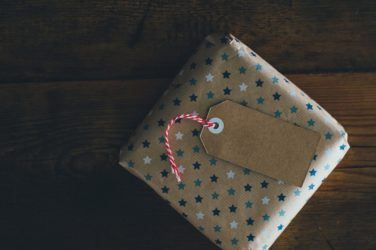 Get Gifty for Fifty - Stylish Gift Ideas Under £50