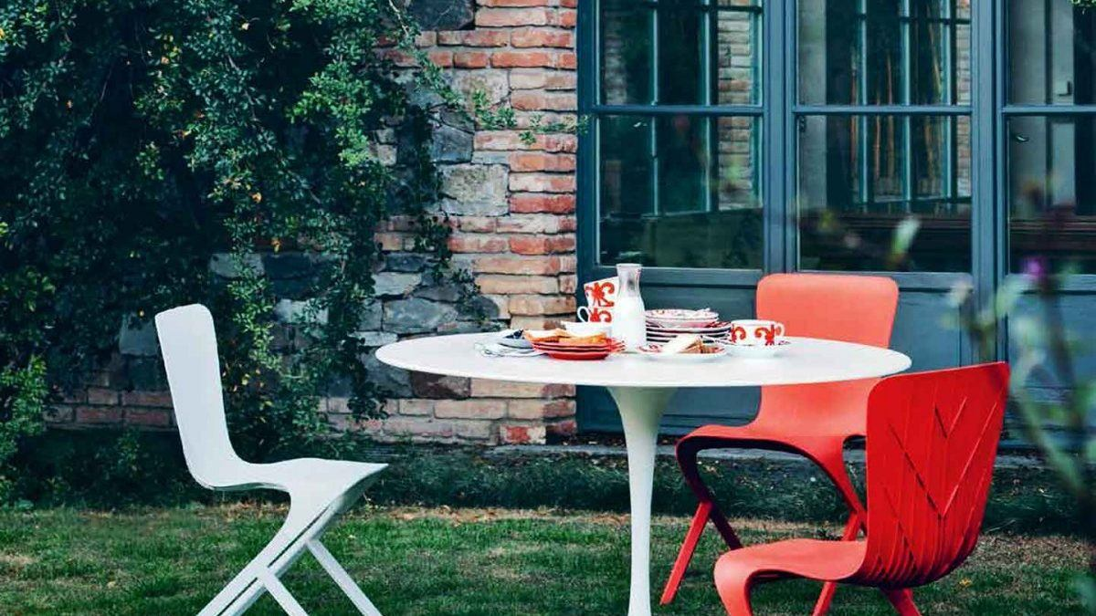 Dining Table Designs for Every Home & Style