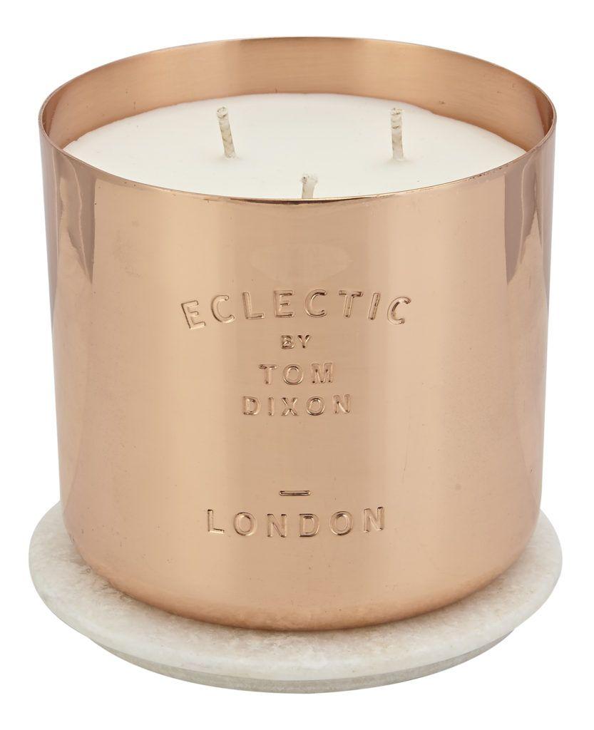 eclectic-scented-candle-duftkerze-tom-dixon