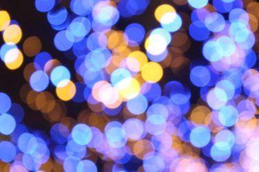 Seasonal Gift Ideas - up to £250