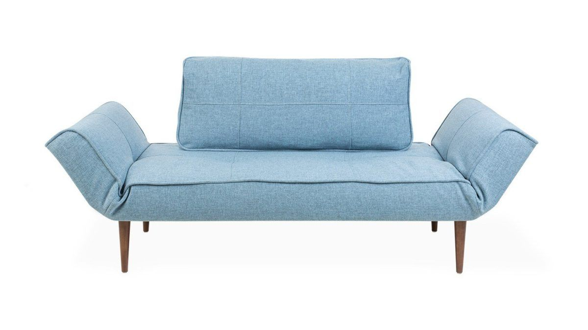Heal's Sale: Shopping for Design Classics