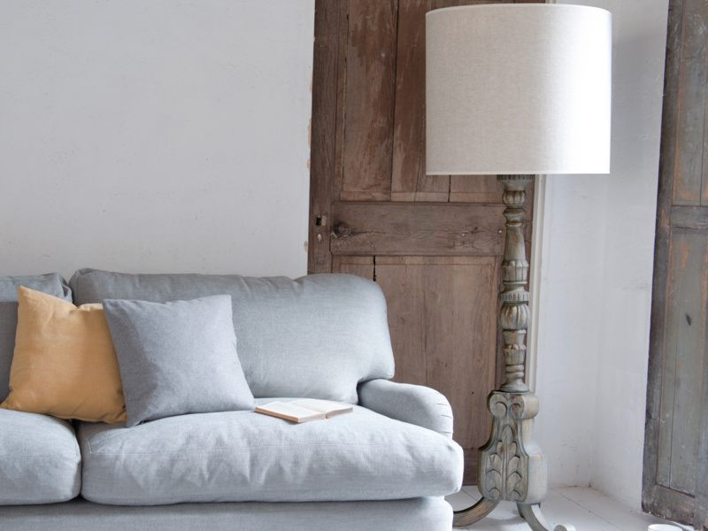 Lighting Looks That Will Light Up Your Life!