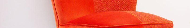 Orange: Bring Some Sunshine Inside