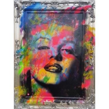 Art Prints and Amazing Iconic Signed Art