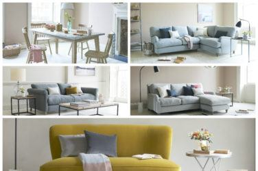 Loaf Spring Collection Top 5: Sofas, Furniture and Accessories