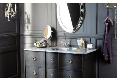 black-bathroom-washstand-with-basin-unit-eugenie-500-2-3-122470_4