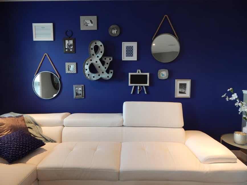 Compact Living: Maximising Space & Style in Your Home.