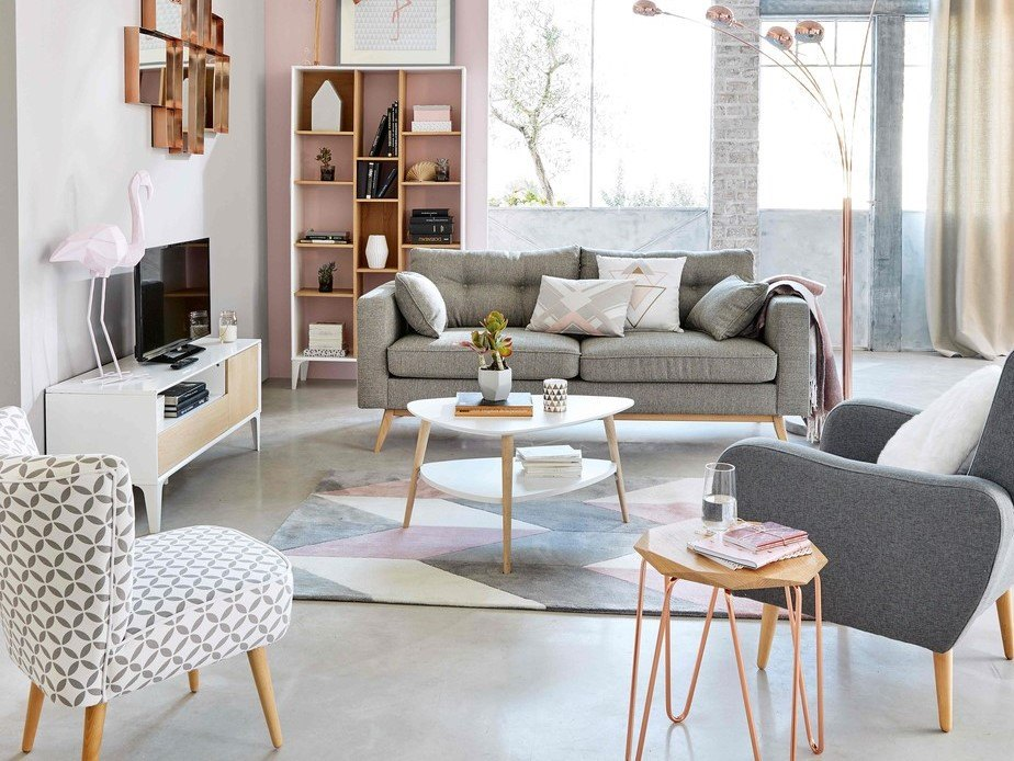 Mid Century Coffee Tables Our Top 10 The Idealist